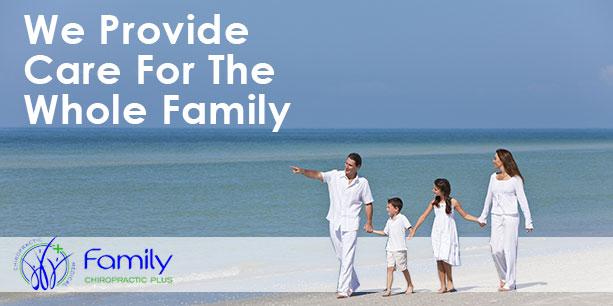 provide-family-care