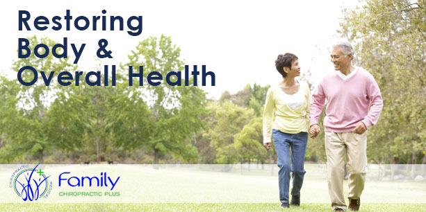 restoring-body-and-health