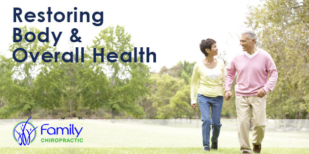 restoring-body-and-overall-health