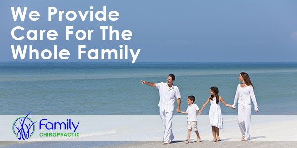 we-provide-care-for-the-whole-family
